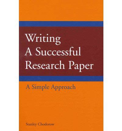 Research papers on strategic management pdf